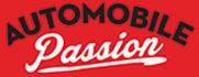 Sponsor automobile-passion.de