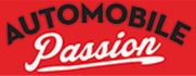 OOT Sponsor automobile-passion.de