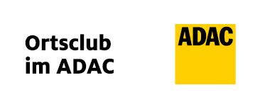 Logo des ADAC