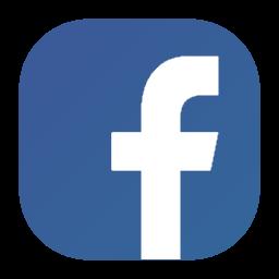 Ihr findet uns auch auf Facebook