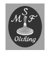 Gruppen/Abteilungslogo des MSF Olching e.V. im ADAC